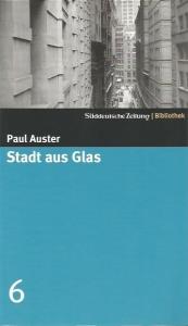 auster-1