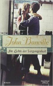 banville-1