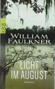 faulkner-1