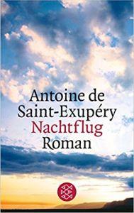saint-exupery-1