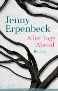 erpenbeck-1