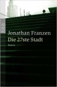 franzen-2