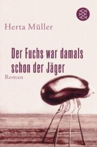mueller-1