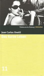 onetti-1