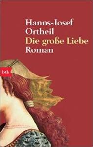 ortheil-1