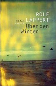 lappert-1
