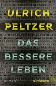peltzer-1