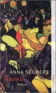 seghers-1