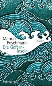 poschmann-2