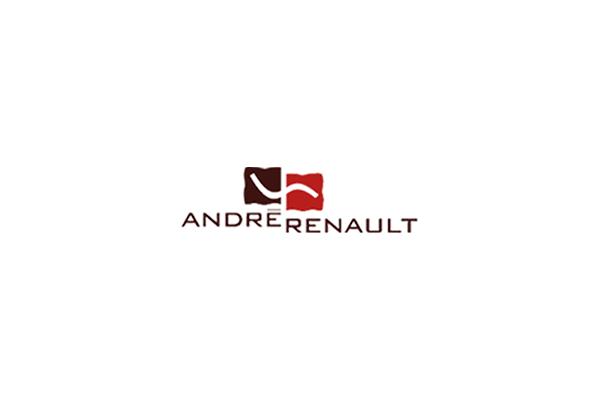 André Renault, Nos marques, Literie Kallisté à Furiani, Votre spécialiste literie depuis 1999