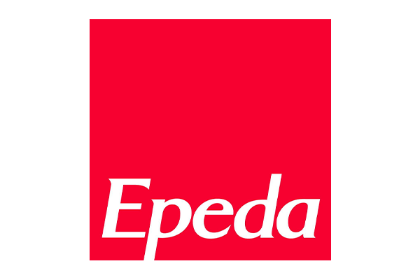 Epeda, Nos marques, Literie Kallisté à Furiani, Votre spécialiste literie depuis 1999