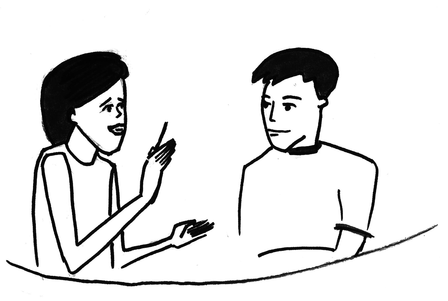 Zece Mijloace De Suspendare A Unei Comunic Ri Prin