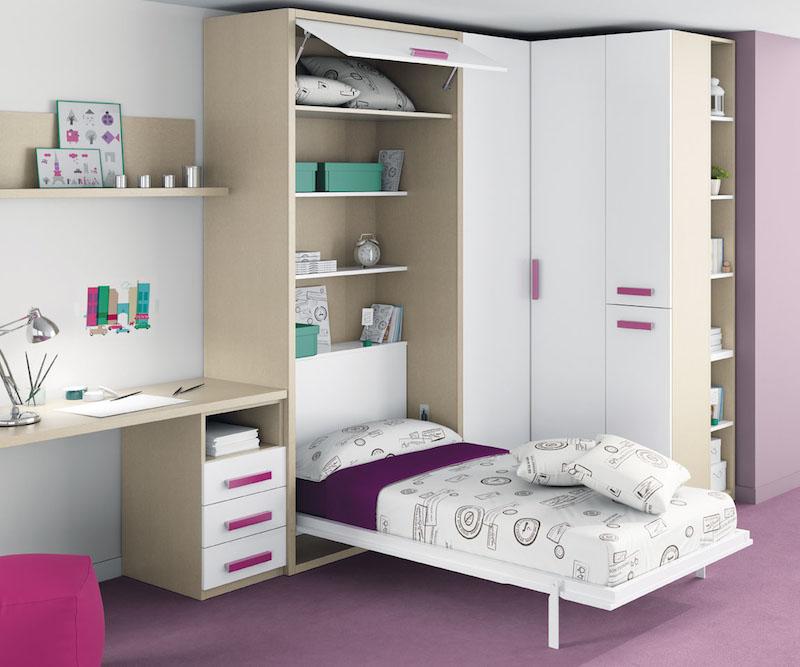 a la recherche d 39 un lit escamotable une place pas cher. Black Bedroom Furniture Sets. Home Design Ideas