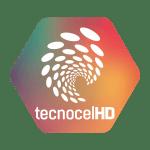 technocel hd