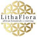 LithaFlora