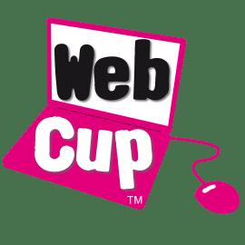 LOGO-webcup