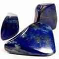 Lapis-lazuli - Les pierres utilisées en lithothérapie