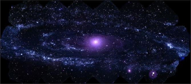Chez les Amérindiens, la turquoise favorise la symbiose avec le cosmos