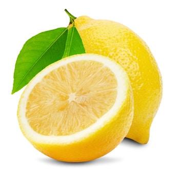 "La citrine tire son nom du latin ""Citrus"""