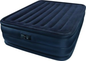 matelas gonflable