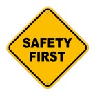 The Importance of Re-designing Safety Training   Litmos Blog