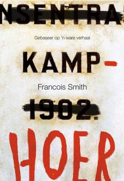 kamphoer250