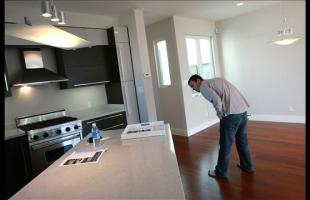 How To Get The Best Bang For Your Buck Renovating
