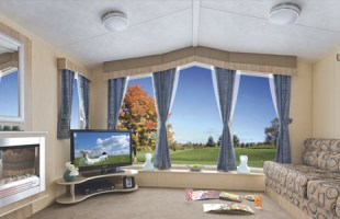 Benefits Of Holidaying In A Static Caravan