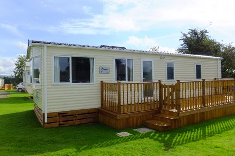 10 Tips on How to Spruce Up Your Caravan to Get the Best Valuation