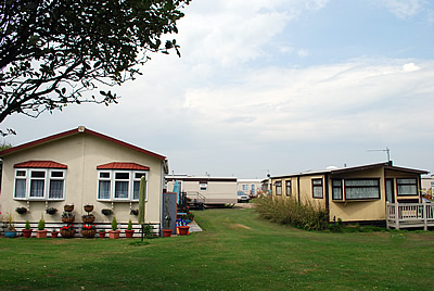 10 Tips On How To Spruce Up Your Static Caravan To Get The Best Price