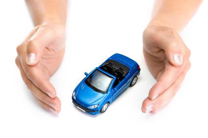 Car Insurance Quotation