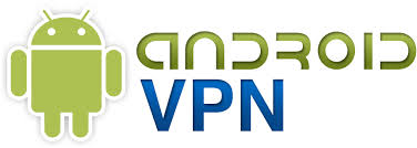 Is Android VPN For Small Business Cost Effective?