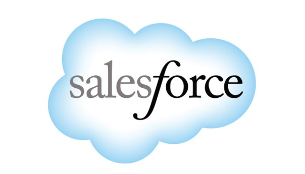 Integrate Salesforce With Gmail To Increase Data Quality And Improve Results