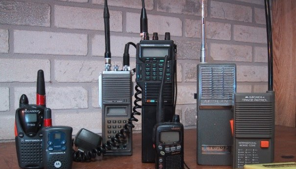 I Want to Buy a Long-Range Walkie Talkie, What Should I Look out For?