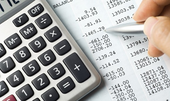 What You Need to Know Before Hiring a Bookkeeper