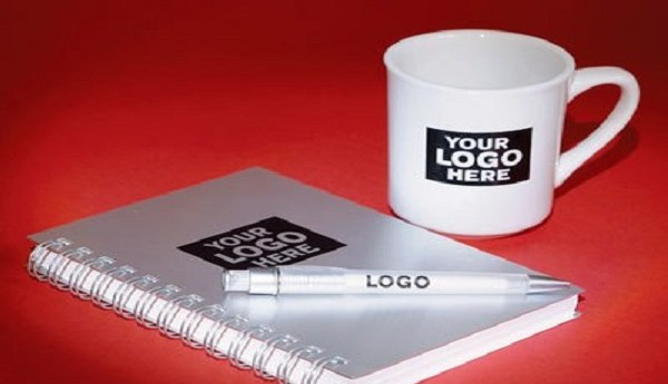 5 Ways to Sell Your Brand with Promotional Items