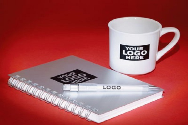 Brand Promotional Items