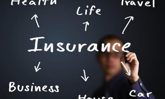The Purpose of the Trauma Insurance Plan