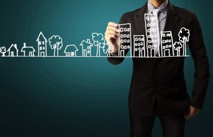Real Estate Investing Talent Acquisition