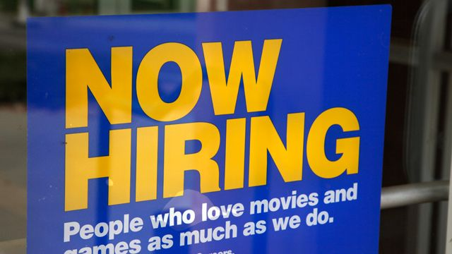 Help-Wanted-Hiring-Sign-Store-Blockbuster