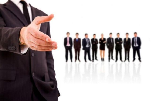 Staffing-Agencies---Employement