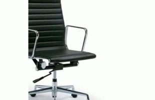 Tips for Buying Executive Office Chairs