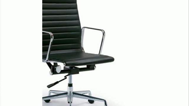 executive_chair_aluminum_group