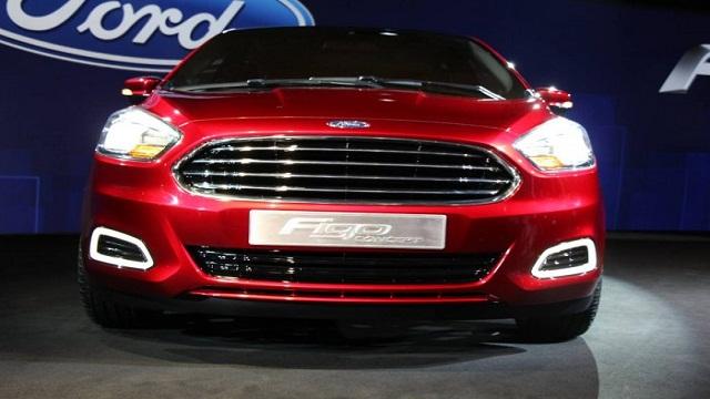ford-figo-sedan-2014-152415799-700