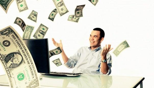 Four Ways to Make Money through Your Technology Blog