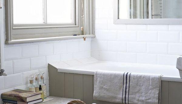 Choosing rattan for interior design