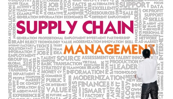 4 Tips for Supply Chain Management