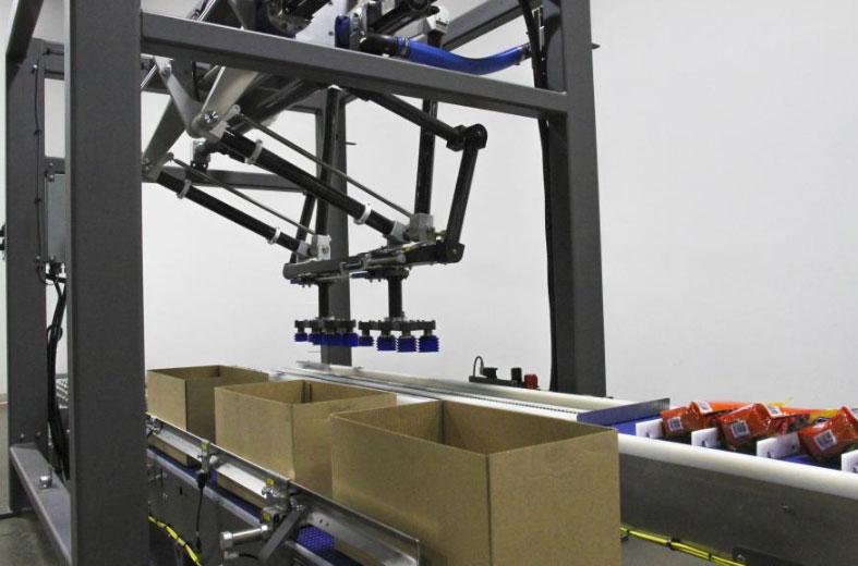 Packaging-innovations