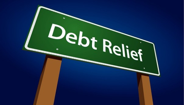 How to Start a Debt Settlement Company?