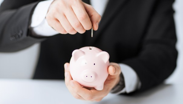 Top Saving Costs When Starting A Small Business